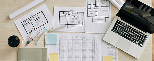 bouwkundig adviesbureau
