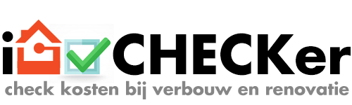 Ichecker.be